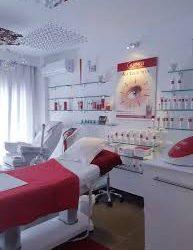 Pourquoi il faut faire ses soins de beauté dans un salon professionnel