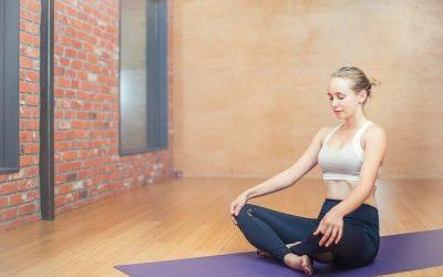 Quels sont les bienfaits du yoga?